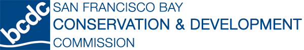 San Francisco Bay Conservation and Development Commission